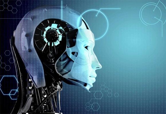 智能产业发展