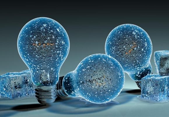 企业技术创新申报